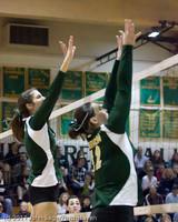 5632 Vashon v Lynden-Chr Volleyball Tri-Dist 110311