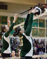 5633 Vashon v Lynden-Chr Volleyball Tri-Dist 110311