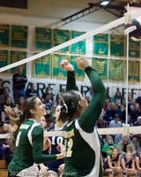 5635 Vashon v Lynden-Chr Volleyball Tri-Dist 110311