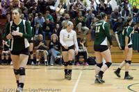 5646 Vashon v Lynden-Chr Volleyball Tri-Dist 110311