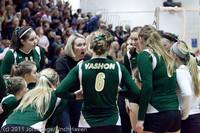 5675 Vashon v Lynden-Chr Volleyball Tri-Dist 110311