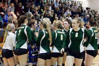 5752 Vashon v Lynden-Chr Volleyball Tri-Dist 110311
