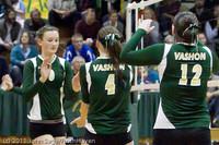 5804 Vashon v Lynden-Chr Volleyball Tri-Dist 110311