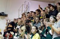 5858 Vashon v Lynden-Chr Volleyball Tri-Dist 110311