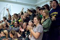 5867 Vashon v Lynden-Chr Volleyball Tri-Dist 110311