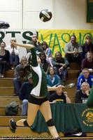 5886 Vashon v Lynden-Chr Volleyball Tri-Dist 110311