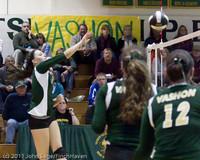 5887 Vashon v Lynden-Chr Volleyball Tri-Dist 110311