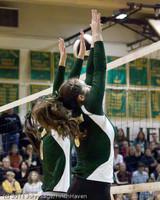 5924 Vashon v Lynden-Chr Volleyball Tri-Dist 110311