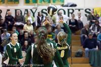 6004 Vashon v Lynden-Chr Volleyball Tri-Dist 110311