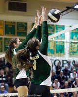 6050 Vashon v Lynden-Chr Volleyball Tri-Dist 110311