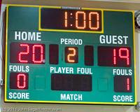 6212 Vashon v Lynden-Chr Volleyball Tri-Dist 110311