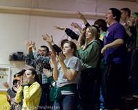 6218 Vashon v Lynden-Chr Volleyball Tri-Dist 110311