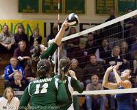 6236 Vashon v Lynden-Chr Volleyball Tri-Dist 110311