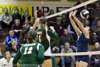 6237 Vashon v Lynden-Chr Volleyball Tri-Dist 110311