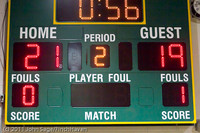 6280 Vashon v Lynden-Chr Volleyball Tri-Dist 110311