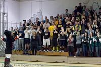 6285 Vashon v Lynden-Chr Volleyball Tri-Dist 110311
