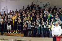 6290 Vashon v Lynden-Chr Volleyball Tri-Dist 110311