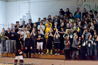 6302 Vashon v Lynden-Chr Volleyball Tri-Dist 110311