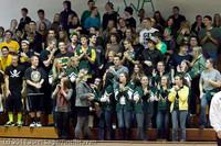 6309 Vashon v Lynden-Chr Volleyball Tri-Dist 110311