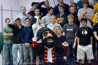 6310 Vashon v Lynden-Chr Volleyball Tri-Dist 110311