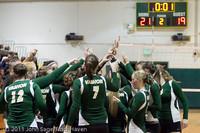 6325 Vashon v Lynden-Chr Volleyball Tri-Dist 110311