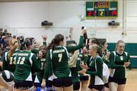 6330 Vashon v Lynden-Chr Volleyball Tri-Dist 110311