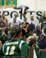 6335 Vashon v Lynden-Chr Volleyball Tri-Dist 110311