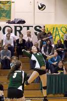 6338 Vashon v Lynden-Chr Volleyball Tri-Dist 110311