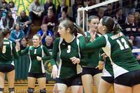 6367 Vashon v Lynden-Chr Volleyball Tri-Dist 110311