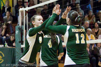 6370 Vashon v Lynden-Chr Volleyball Tri-Dist 110311