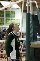 6379 Vashon v Lynden-Chr Volleyball Tri-Dist 110311