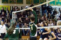 6401 Vashon v Lynden-Chr Volleyball Tri-Dist 110311