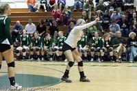 6427 Vashon v Lynden-Chr Volleyball Tri-Dist 110311