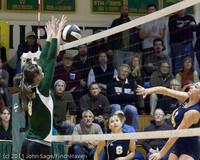 6437 Vashon v Lynden-Chr Volleyball Tri-Dist 110311