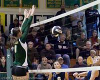6438 Vashon v Lynden-Chr Volleyball Tri-Dist 110311
