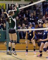 6439 Vashon v Lynden-Chr Volleyball Tri-Dist 110311