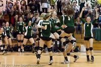 6447 Vashon v Lynden-Chr Volleyball Tri-Dist 110311
