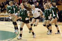 6473 Vashon v Lynden-Chr Volleyball Tri-Dist 110311