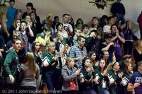 6504 Vashon v Lynden-Chr Volleyball Tri-Dist 110311