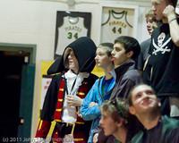 6517 Vashon v Lynden-Chr Volleyball Tri-Dist 110311