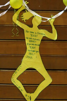 6007 Varsity Volleyball v Orting 102109