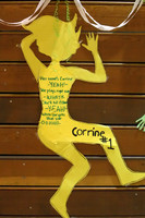 6017 Varsity Volleyball v Orting 102109