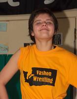 6633 VHS Wrestling winter 2010