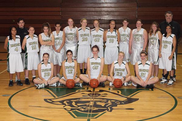 6659_VHS_Girls_Basketball_winter_2010