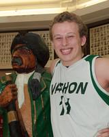 6689 VHS Boys Varsity Basketball winter 2010