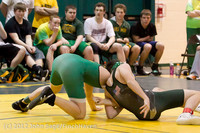 2985 Wrestling Double Duel 010512