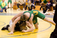 3072 Wrestling Double Duel 010512