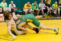 3083 Wrestling Double Duel 010512