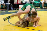 3104 Wrestling Double Duel 010512