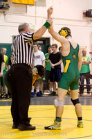 3430 Wrestling Double Duel 010512